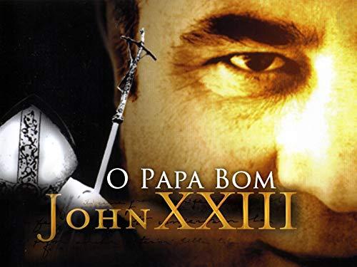 O Papa Bom