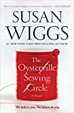 Image of The Oysterville Sewing Circle: A Novel