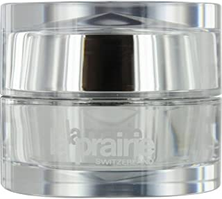 La Prairie Cellular Platinum Rare Eye Cream, 0.6 Ounce