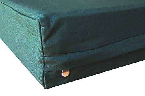 Dogbed4less Pet Bed Duvet Zipper External Cover