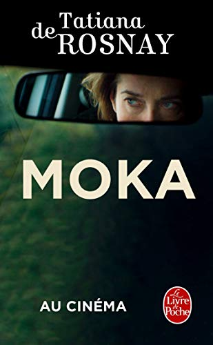 Moka (Littérature)