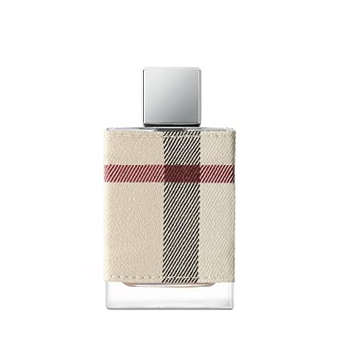 Burberry London Eau de Parfum, Donna - 50 ml