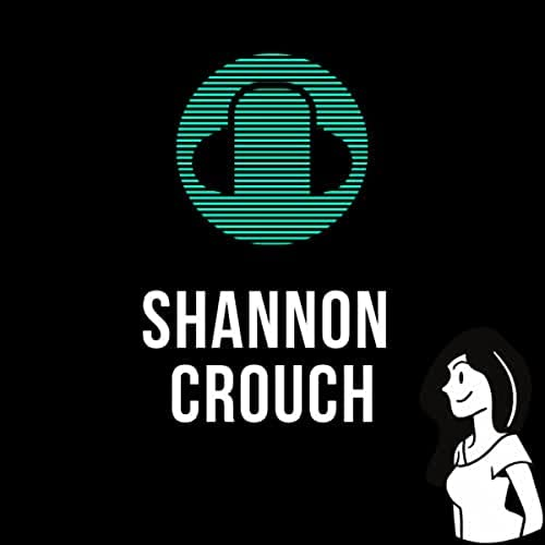 Shannon Crouch