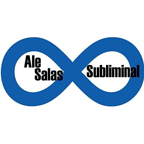 Ale Salas