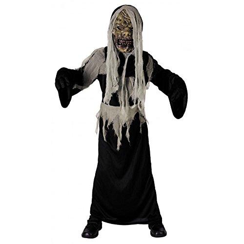 Party Pro 8728726746, Costume mort vivant, taille 4-6 ans