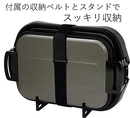 山善ホットプレートワイド2WAY平面/波型プレートフッ素加工ブラウンYHF-W1301(T)