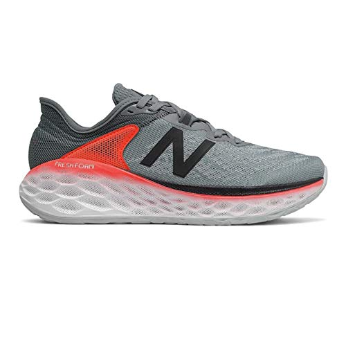 New Balance Fresh Foam More Running Shoes V2 - SS20-44.5