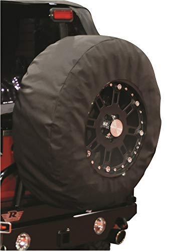 jeep 35 inch tire - 4