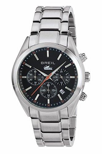 Breil TW1606