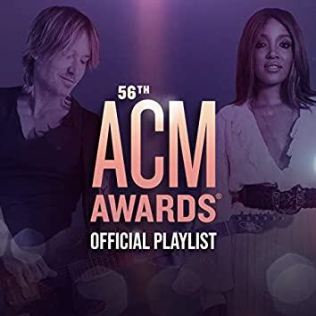2021 ACM Awards
