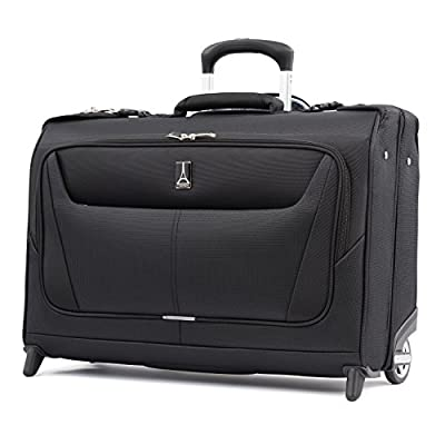 Travelpro Luggage Maxlite 5