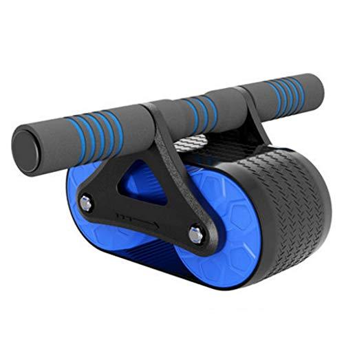 RYDQH Equipo físico Abdominal en el hogar Deportes Fitness Equipment Core Deportes Inicio del músculo Abdominal del Equipo de la Aptitud