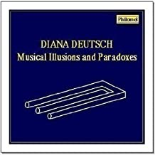 Musical Illusions & Paradoxes