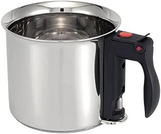 Beka Cookware Bain Marie - 6.5 Inch