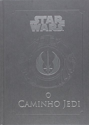 Star Wars: O Caminho Jedi