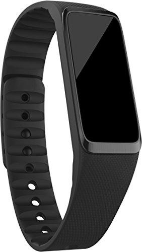 Striiv fusion LITE, Fitness Smart-Uhr Aktivitätstracker