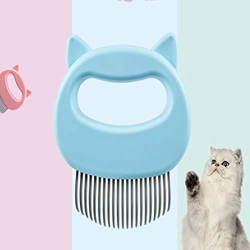 Perros, gatos, artefactos para el afeitado del cabello, sumi