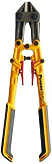 Olympia Tools 39-114 Power Grip Bolt Cutter, 14-Inch by Olympia Tools