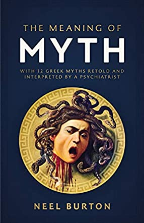 The Meaning of Myth