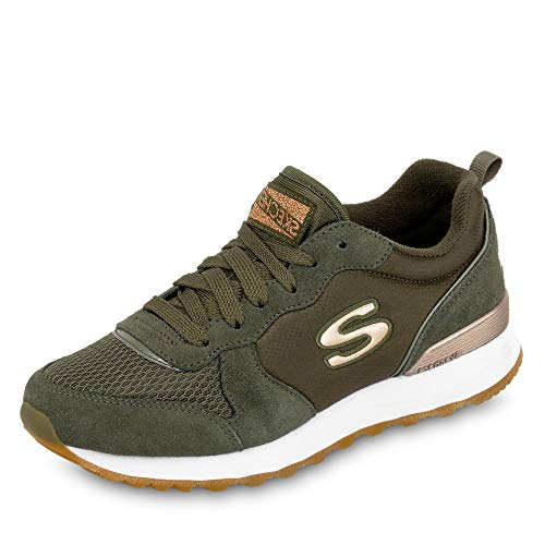 Sneakers Skechers 111
