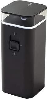 Dual Mode Virtual Wall Barrier for iRobot Roomba 6 7 8 9 Series