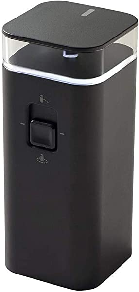 用于 IRobot Roomba 6 7 8 9 系列的双模式虚拟墙屏障
