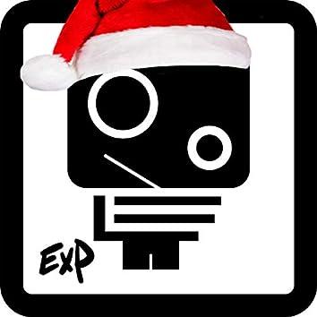 Christmas of the 20 Summat (feat. JND)
