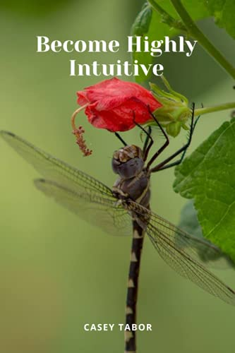 Become Highly Intuitive