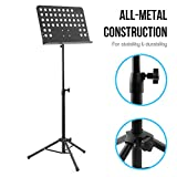 Used Music Stands