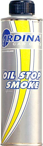 ARDINA 68114 Olie Roet Stop, 250 ml
