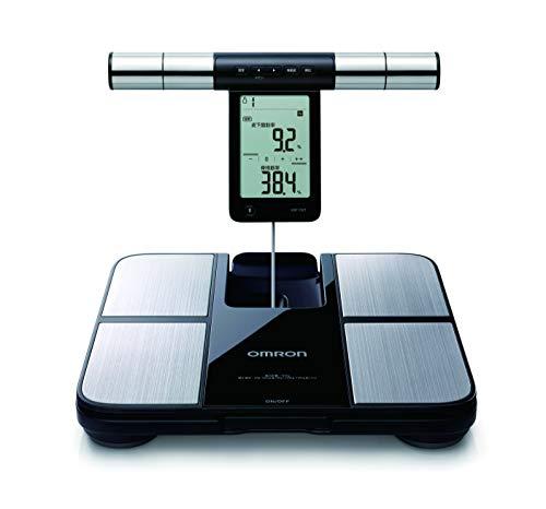 あて 体 脂肪 に ならない 計 率 体重