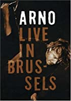 Live in Brussels [DVD] [Import]