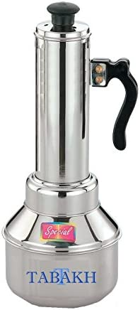 Top 10 Best micro cooker Reviews