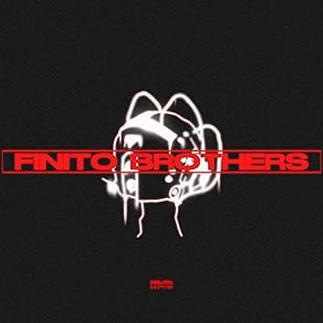 Finito Brothers