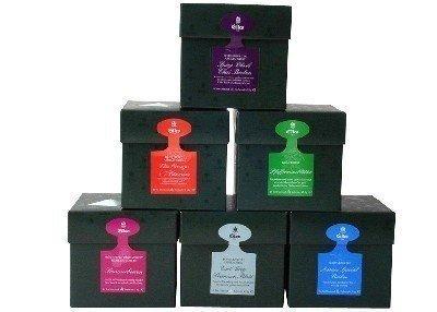 Eilles Tee Tea Diamond Vita Orange, 20 Btl