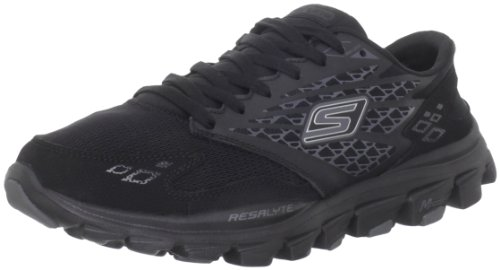 Skechers Women's Go Run Ride Running Shoe Womens 10