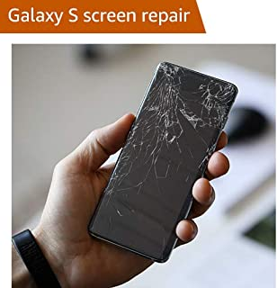 Samsung Galaxy S Series - Screen Replacement