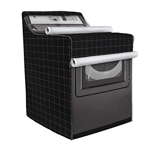 Lavadora Secadora Samsung  marca Mr.You
