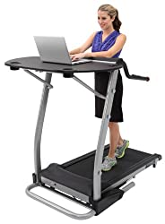 Best 400 lbs capacity treadmill under $1000