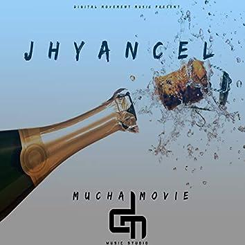 Mucha Movie