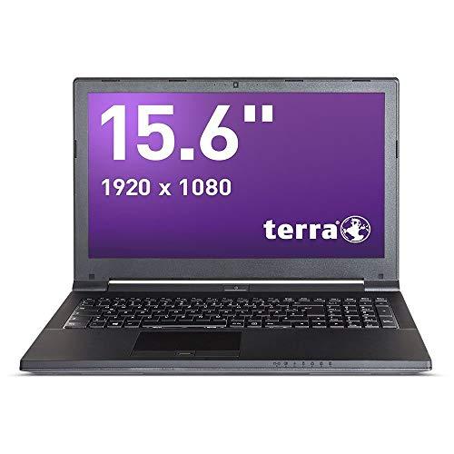 TERRA MOBILE 1542K, 15,6