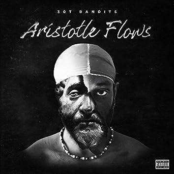 Aristotle Flows