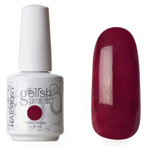 Top 15 gelish nail polish red for 2021