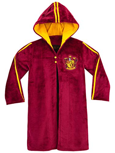 bata harry potter fabricante HARRY POTTER