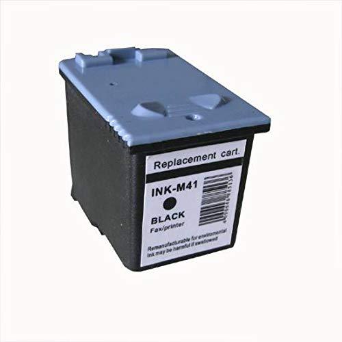 INK M41 Cartuccia Compatibile Per Samsung SF 370 SF 371P SF 375TP