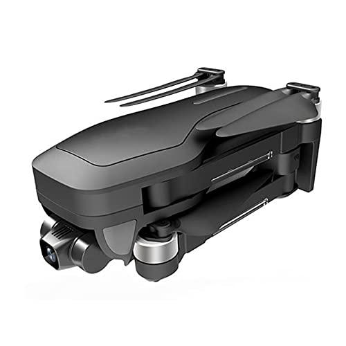 COFFEE CAT SG906 PRO 2 GPS RC Drohne mit Kamera 4K 3-Achsen Gimbal Brushless Motor 5G WiFi FPV Optische Durchflusspositionierung Quadcopter Wegpunkt Flug 2000m Kontrollentfernung 60min