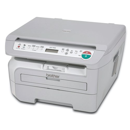 Discover Bargain Brother DCP-7030 Laser Multi-Function Copier