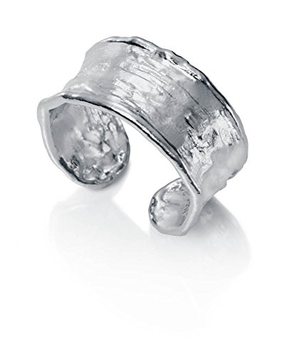 Viceroy Anillo Jewels 1310A012-08 Plata de...