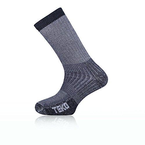 Teko Trekking Socken - SS18 - Medium