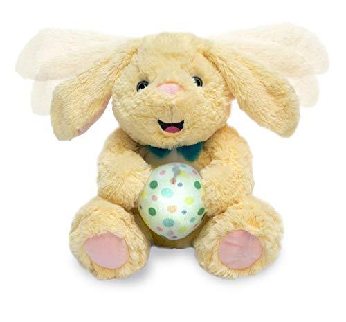 Cuddle Barn Easter Bunnies (Flappy Foo Foo)